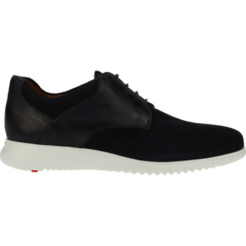 Chaussures Homme Baskets mode Lloyd Sneaker Pacific
