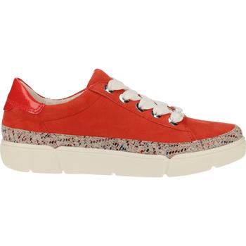 Chaussures Femme Baskets basses Ara Sneaker Multicolore