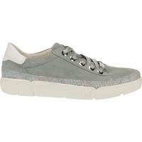 Chaussures Femme Baskets basses Ara Sneaker Vert