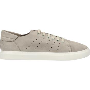 Chaussures Homme Baskets mode Darkwood Sneaker Grau
