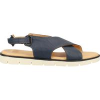 Chaussures Femme Sandales et Nu-pieds Darkwood Sandales Navy