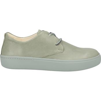 Chaussures Femme Baskets basses Think Sneaker Vert