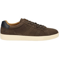 Chaussures Homme Baskets mode Camel Active Sneaker Charcoal