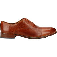 Chaussures Homme Derbies Salamander Chaussures basses Tan