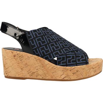 Chaussures Femme Sandales et Nu-pieds Högl Sandales Ocean