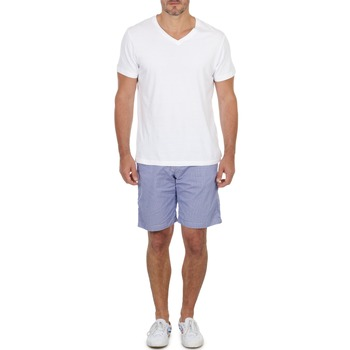 Shorts / Bermudas Franklin & Marshall GAWLER