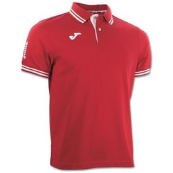 Vêtements Homme T-shirts & Polos Joma 3007S13.60 ROSSO