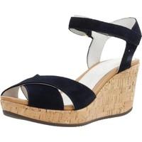 Chaussures Femme Marques à la une Stonefly 206034 Bleu
