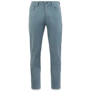 Vêtements Homme Pantalons TBS ROMEOPAN Vert