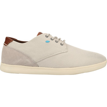 Chaussures Homme Baskets mode Boxfresh Sneaker Hellgrau