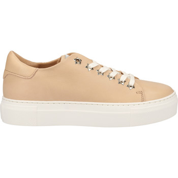 Chaussures Femme Baskets basses Scapa Sneaker Rot