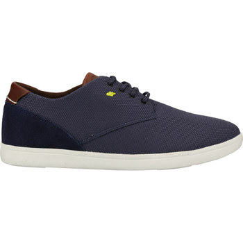 Chaussures Homme Baskets mode Boxfresh Sneaker Navy