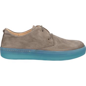 Chaussures Femme Baskets basses Think Sneaker Grau
