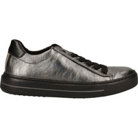 Chaussures Femme Baskets basses Ara Sneaker Argenté