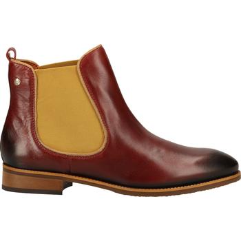 Boots Pikolinos Bottines - Pikolinos - Modalova