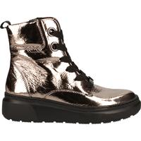Chaussures Femme Boots Ara Bottines Titan