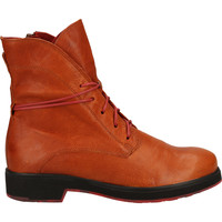 Chaussures Femme Boots Think Bottines Rost