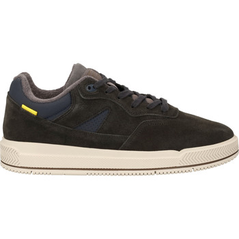 Chaussures Homme Baskets basses Camel Active Sneaker Navy