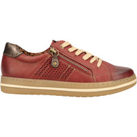Chaussures Femme Baskets basses Relife Sneaker Rot