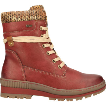 Chaussures Femme Boots Relife Bottines Rot