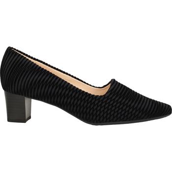 Chaussures Femme Escarpins Peter Kaiser Escarpins Navy
