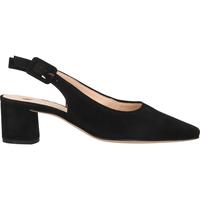 Chaussures Femme Escarpins Högl Escarpins Schwarz