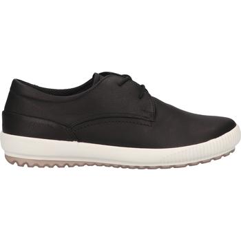 Chaussures Femme Baskets basses Legero Sneaker Schwarz