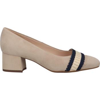 Chaussures Femme Escarpins Peter Kaiser Escarpins Sand