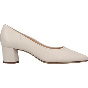 Chaussures Femme Escarpins Högl Escarpins Creme