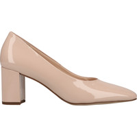 Chaussures Femme Escarpins Högl Escarpins Cashmere
