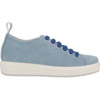 Chaussures Femme Baskets basses IgI&CO Sneaker Blau