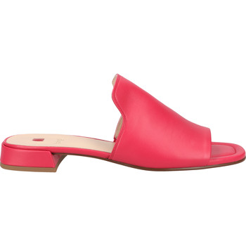 Chaussures Femme Sabots Högl Mules Pink