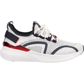 Chaussures Femme Baskets basses Ara Sneaker Blanc