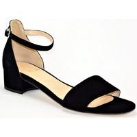 Chaussures Femme Project X Paris Sofia Costa 9002NOIR noir