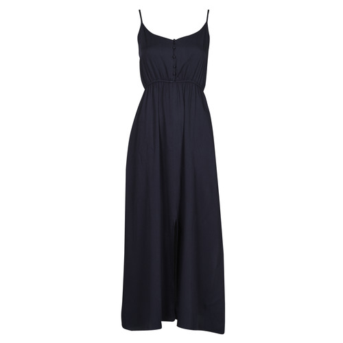 Vêtements Femme Robes longues Betty London ONNANA Marine