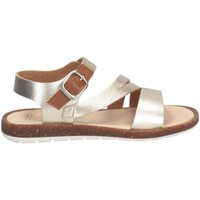 Chaussures Fille Sandales et Nu-pieds Andanines 211457 OR
