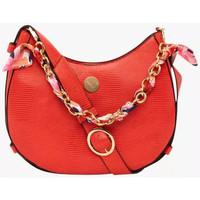 Sacs Femme Cabas / Sacs shopping Lollipops Sac hissy shopper l rouge