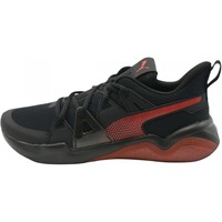 Chaussures Homme Baskets basses Puma Cell Fraction Noir