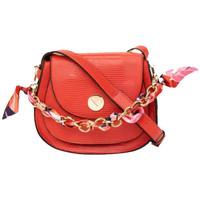 Sacs Femme Cabas / Sacs shopping Lollipops Sac hissy shoulder m rouge