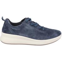 Chaussures Femme Baskets basses Legero Sneaker Blau