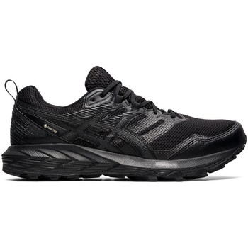 Chaussures Homme Derbies & Richelieu Asics Gel Sonoma 6 Gtx Noir
