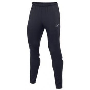 Vêtements Enfant Pantalons de survêtement Nike Dri-Fit Academy Kids Pants noir