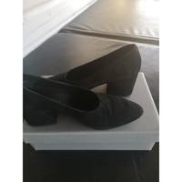 Chaussures Femme Escarpins Vagabond Shoemakers Escarpins Noir