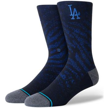 Accessoires Chaussettes de sport Stance Chaussettes MLB Los Angeles Do Multicolore
