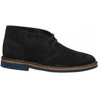 Chaussures Homme Boots Frau CASTORO roccia