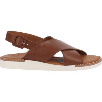Chaussures Femme sous 30 jours Paul Green Sandales Nougat