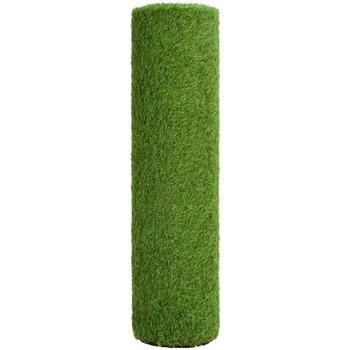 Maison & Déco Plantes artificielles Vidaxl 0.5 x 5 m / 40 mm Vert