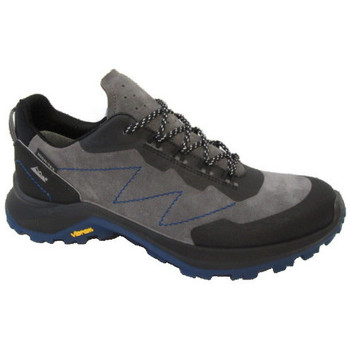 Chaussures Homme Running / trail Grisport BASKETS  - 14701 V9G Gris