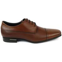 Chaussures Homme Derbies Zerimar SANÁ Beige