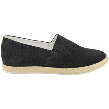 Chaussures Homme Slip ons Zerimar ALEMANIA Bleu